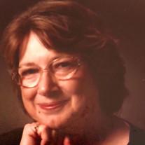 Lena  Willis  Smerdon