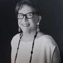 Linda Sue Liner