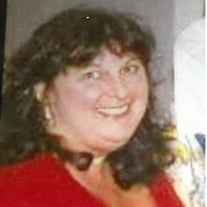 Anna Marie Papili