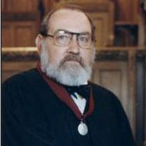 Jimmy Wayne Sealy