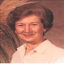 Elizabeth A. Valentine