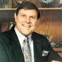 Jack David  Moody