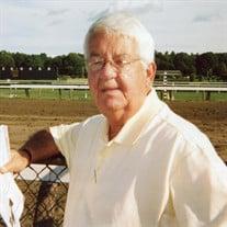 Gerald  J Renteria