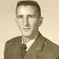 "James  W. ""Jim"" Kridler"