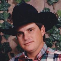 Billy  Kyle Bryant