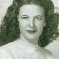 Norma  Moreau