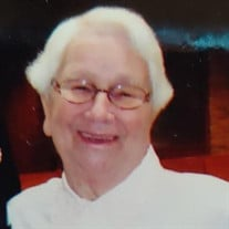 Helen  M. Kucharski