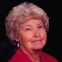 Doris L. Tepper
