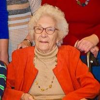 Edna R. Neyhart