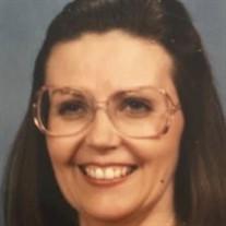 Gloria Lea Smith