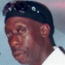 Douglas Randall