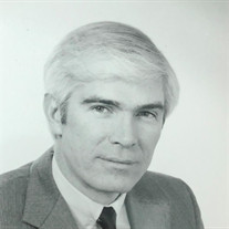 T. David Stapleton,  Jr.