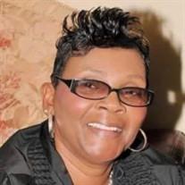 Mrs.  Norma Jean  Jackson