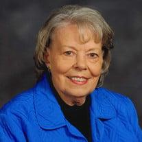 Lillian Juanita Davis