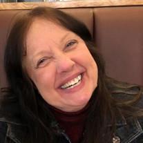 Darlene Brannon