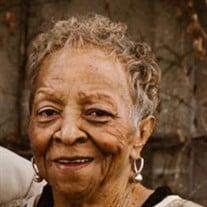 Ms. Marcella Moore
