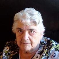 Donna Gillessen