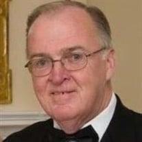 Joseph T. Mahon Jr.