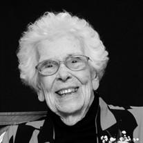 Elise G. Berkley