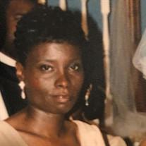 Jacquelyn E. Milburn