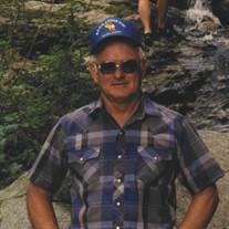 Glen R. Kreger