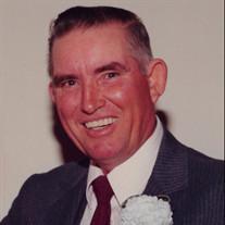 Starling Wallace Duckworth