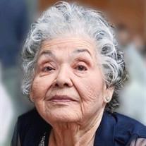 Yolanda L. Gil