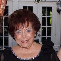 Dorothy  J. Cohen