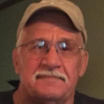 George Dennis Watts Sr.