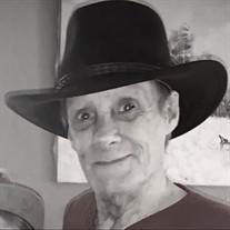 Patrick  Wayne  Frizzell