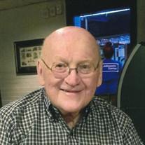 John D. Dooling Sr.