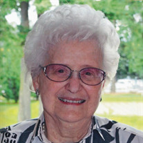 Katherine A. Muljat