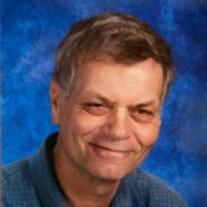 Mark S. Spencer