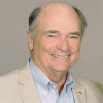 Kim Allen Mote