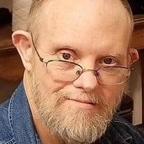 Gordon B. Conway