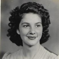 Betty N. Rhodes