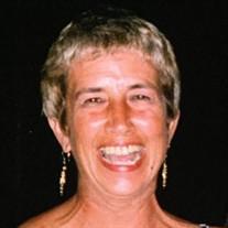 Marianne WIEGAND