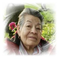 Martha  Rivera