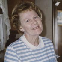 Joyce M. Motzko