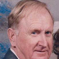 Bob Bradley