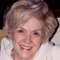 Nanette J. Krasovic