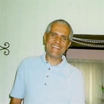 Daniel Fontanez