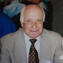 Michael Palaia
