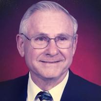 Thomas A. Gibbons