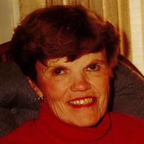 Janet L. Andrews
