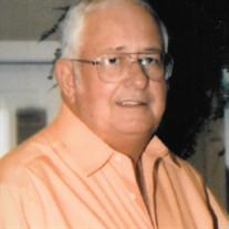 Doyle D. Taylor