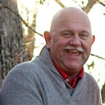 Harry  L.  Fuller