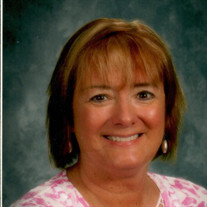 Mary  E.  Tracy