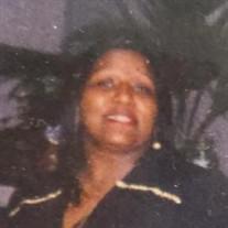 Ms. Debra Ann Kay