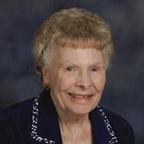Bobbie Doris Roop